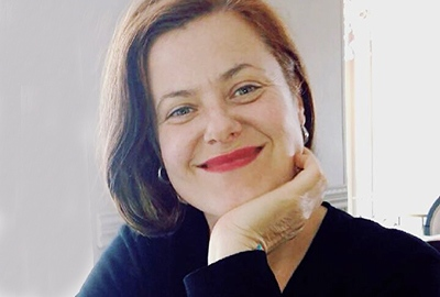 Karine Brun