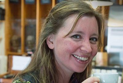 Hannah Sztumpf