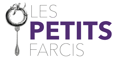 Welcome to Les Petits Farcis - Les Petits Farcis 796f0208118